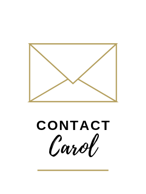 Contact Your JB Stylebox Dedicated Personal Stylist, Carol