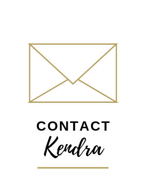 Contact Your JB Stylebox Dedicated Personal Stylist, Kendra